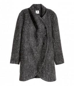 hm abrigo