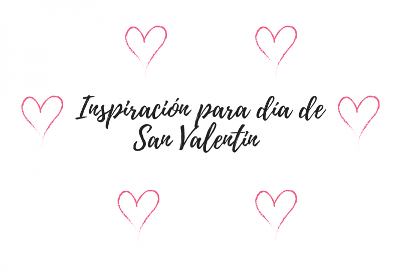 Valentines outfit inspo (3)