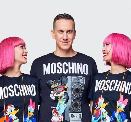 hm_moschino_colaboracion_2018_looks_precios_70694065_1200x1800
